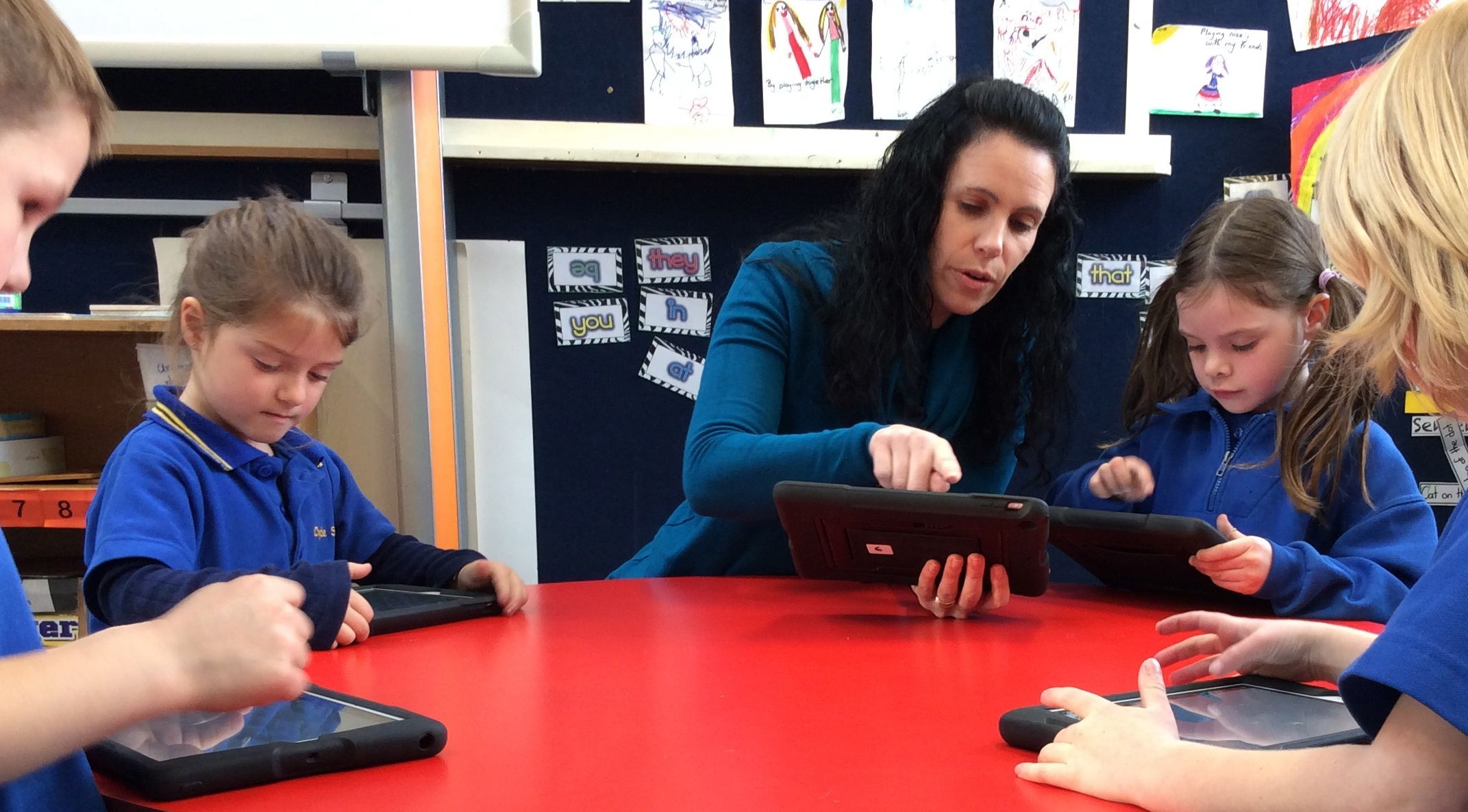 Primary School Teaching New Zealand - Lawteched